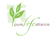 Pure Life Alliance